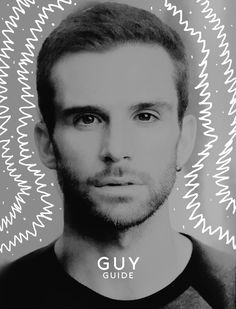 Guy <3 Coldplay members name meaning