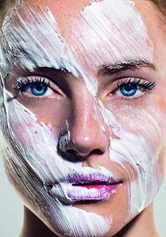Máscara facial: 7 tipos para esfoliar, hidratar e até renovar a pele