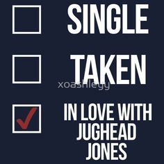 The post appeared first on Riverdale Memes. Riverdale Poster, Bughead Riverdale, Riverdale Funny, Riverdale Memes, Dylan Sprouse, Cole M Sprouse, Riverdale Wallpaper Iphone, Iphone Wallpaper, Single Humor