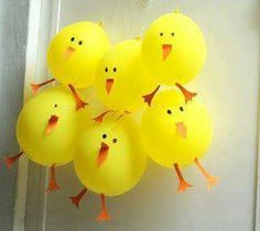 Diy Discover Easter chicks with inflatable balloons Best decoration ideas Party Animals Farm Animal Party Farm Animal Birthday Barnyard Party Farm Birthday First Birthday Parties Birthday Party Themes Farm Themed Party 1 Year Birthday Farm Animal Party, Farm Animal Birthday, Barnyard Party, Farm Birthday, Farm Party, First Birthday Parties, Birthday Party Themes, Party Animals, Cowgirl Birthday