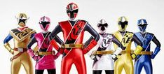 Power Rangers Ninja Steel, Green Ranger, Wonder Woman, Superhero, Image, Nice, Wonder Women, Nice France