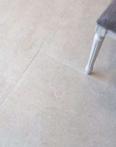 Tiverton White Pearl Stone Effect Porcelain Tiles