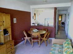 Permuta / Venta San Bernardo  Preciosos departamento en San Bernardo. Excelente sit ..  http://san-bernardo.evisos.com.ar/permuta-venta-san-bernardo-id-969960