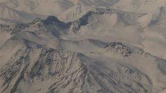 https://flic.kr/p/Cd4s42 | #Chile olas de nieve [Cordillera de Los Andes] | Waves of snow [Andtes mountains]°° #チリ : アンデス山脈雪の波。