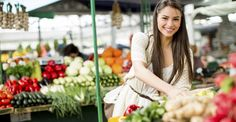 10 Simple Clean Eating Swaps ‹ Hello Healthy