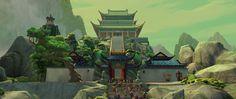 Jade-palace-arena1.jpg (1920×810)