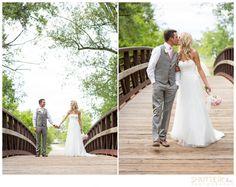 Colorado Wedding Photographer | ShutterChic Photograghy | www.shutterchicphoto.com