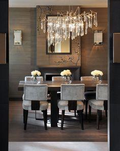 See more @ http://diningandlivingroom.com/best-luxury-chandeliers-living-room/                                                                                                                                                                                 More