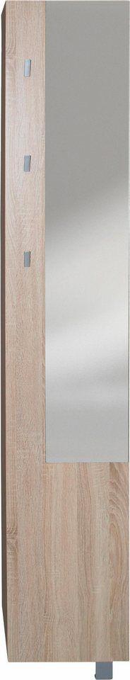 die besten 25 schmaler schuhschrank ideen auf pinterest schuhschrank schmal ikea schmaler. Black Bedroom Furniture Sets. Home Design Ideas