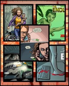 #cabepfir #comicsonline #comicsmagazine #editorial #comics #graphicnovels #magazine #ecomics #fumettimagazine #zavalacm