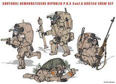 Character Concept, Concept Art, Character Design, Combat Armor, Fighting Robots, Sci Fi Armor, Tecno, Suit Of Armor, Cyberpunk Art