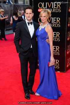 Katherine Kingsley Olivier Awards 2014 held at the Royal Opera House http://www.icelebz.com/events/olivier_awards_2014_held_at_the_royal_opera_house/photo52.html