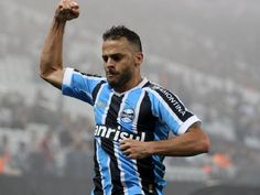 #SydneyFC to unveil their new marquee man, Bobo.  (Don't you just love the name?!)