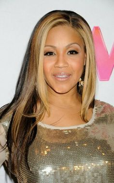 79 best Mary Mary images on Pinterest | Erica campbell, Mary mary ...