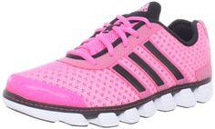 adidas Women's Liquid 2 Running Shoe