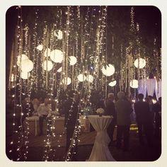 Wedding Decoration  www.siamcivilize.com  LineID: siamcivilize  Tel: 0869961208  IG: SiamcivilizeLightingDeco   # ไฟประดับงานแต่ง  # งานแต่ง...