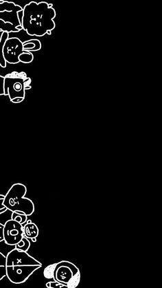 57 trendy bts wallpaper dna jimin - Best of Wallpapers for Andriod and ios Laptop Wallpaper, Dark Wallpaper, Tumblr Wallpaper, Aesthetic Iphone Wallpaper, Galaxy Wallpaper, Lock Screen Wallpaper, Bts Wallpaper, Aesthetic Wallpapers, Trendy Wallpaper