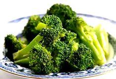 Steamed+Broccoli+on+Simply+Recipes