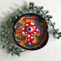 Ceramic Clay, Ceramic Pottery, Pottery Art, Diy Clay, Clay Crafts, Arts And Crafts, Clay Art Projects, Ceramics Projects, Art Hoe Aesthetic