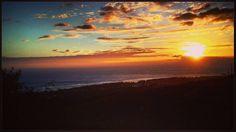 Sunset on the West Reunion Island Indian Ocean.  #instagram #igers #instafrance #igersfrance #france #reunionisland #iledelareunion #landscape #paysage #gotoreunion #nature #travel #scenery #team974 #974 #reuniontourisme #sunset #sunrise #wanderlust #cloudporn #moutain #outdoor #hiking #trailrunning #discover #neverstopexploring #islandlife #reunionparadis #picoftheday by lagouglaz