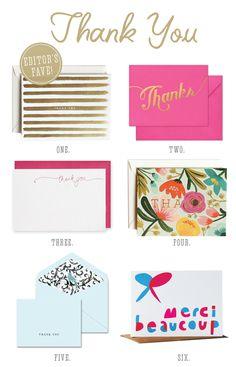 wedding invitations for colourful wedding