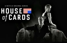 House-of-Cards.jpg (629×400)