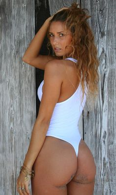 Seems excellent sierra skye pulls out her favorite dildo to play agree, very