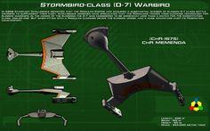 Stormbird class [D-7] ortho [new] by unusualsuspex.deviantart.com on @deviantART