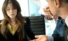 How to Deal With Problem Employees -- Business on Main -- © Onoky/SuperStock
