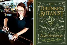 The Best Cocktail Books: Bartenders Pick Their Favorites. Some are traditional cocktail books — Gary Regan's Joy of Mixology, for example — but others get a little more creative with their recommendations. How about Harold McGee's On Food & Cooking for understanding how aromas play in cocktails? Or Karen Page & Andrew Dornenberg's Flavor Bible for discovering new taste combinations? Below, bartenders from Charleston to Portland & all points in between share the texts of their trade.