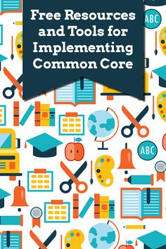 Get thousands of Common-core aligned lessons and video clips! #teachers