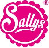 Sallys Shop Marzipan Creme, Blog, Notes, Macarons, Baking Cookies, Finger Food, Report Cards, Blogging, Notebook
