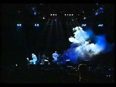 Alan Parsons' first concert ever ! part5 from artohorus