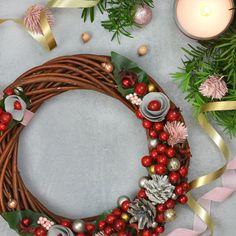 #wianek #wreath #wreathdoor #wianeknadrzwi
