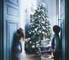 Sia christmas tree