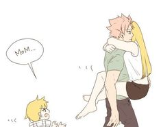 Image about cute in NaLu by Little.Lazy on We Heart It nalu, fairy tail, and anime image Related posts:Image about cute in nalu by lucy hathaway on We Heart ItElemental Crossover Natsu Fairy Tail, Fairy Tail Meme, Fairy Tail Ships, Rog Fairy Tail, Fairy Tail Fotos, Fairy Tail Amour, Fairy Tale Anime, Fairy Tail Comics, Fairy Tail Guild