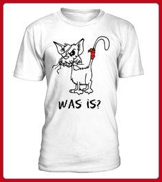 was is - Shirts für schwester (*Partner-Link)