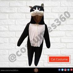 Cat Fancy Dress, Fancy Dress Online, Dresses Near Me, Rent Dresses, Fancy Cats, Working Mother, Young Professional, Cat Costumes, Domestic Cat