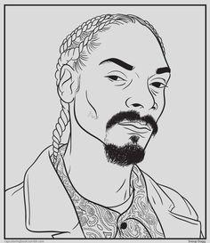 Bun Bs Jumbo Coloring And Rap Book