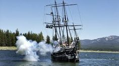 Image result for piratefree pictures
