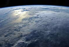 free desktop backgrounds for from space Environment Agency, Multimedia, Airplane View, Waves, Desktop Backgrounds, Wallpapers, Space, Free, Outdoor