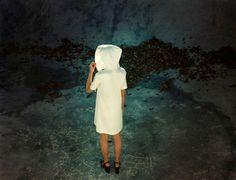 Google Image Result for http://www.partfaliaz.com/wp-content/uploads/2009/03/luis-sanchis1.jpg