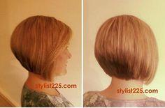 Medium celebrity hairstyles additionally Best Hair Salon moreover Celebrity further Supercuts Oscar Blandi Haircut moreover Hair Color Trends 2014. on oscar blandi hair cuts