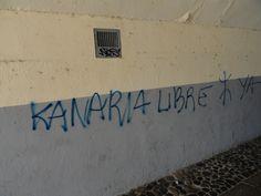 Revolution :)