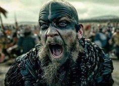 14.2 mil Me gusta, 80 comentarios - Vikings Fanpage (@vikings._) en Instagram