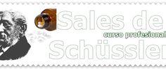 La sal Nº 11 de Schüssler. Dióxido de silicio, óxido de silicio o silícea (Silicea)