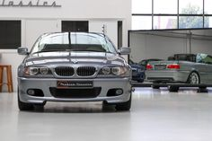 Bmw Classic, Bmw E46, Live Life, Touring, Badass, Convertible, Freedom, Heart, Sexy