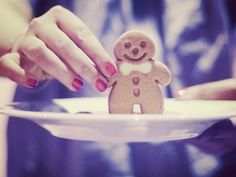 Holiday Cookie recipes | All Women Stalk