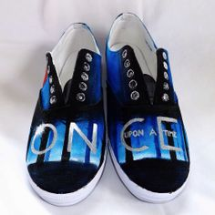 I want these shoes!!!!!!!