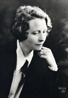 """First Fig,"" Edna St. Vincent Millay My candle burns at both ends; It will not last the night; But ah, my foes, and oh, my friends— It gives a lovely light."